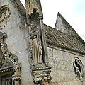 cimetière ancien niort 16 (70)