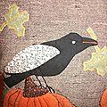 coussin aux corbeaux 2014 006