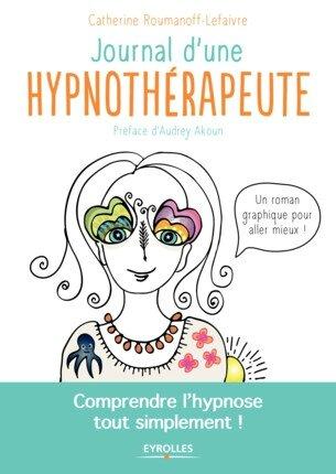 Journal hypnothérapeute EzEvEl