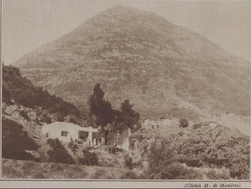Irhef-Ourika-1350-1937