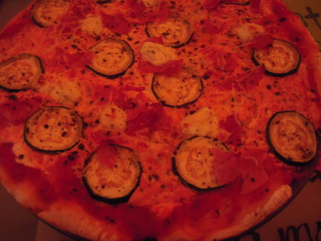 PIZZA_COURGETTE_RICOTTA