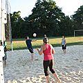 2013-07&08_beach_ete_IMG_1214