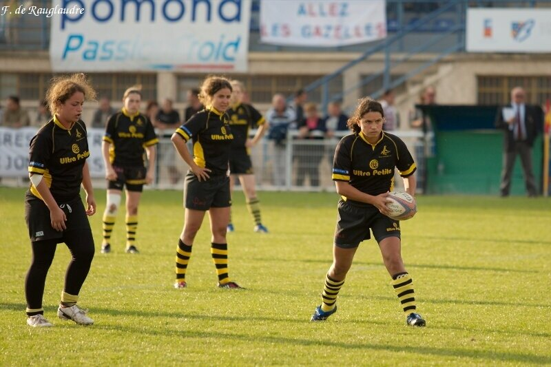 14IMG_2664T