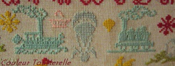 Marguerite Grillon 4