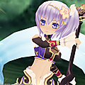 Record-of-Agarest-War-Mariage_2018_11-26-18_001