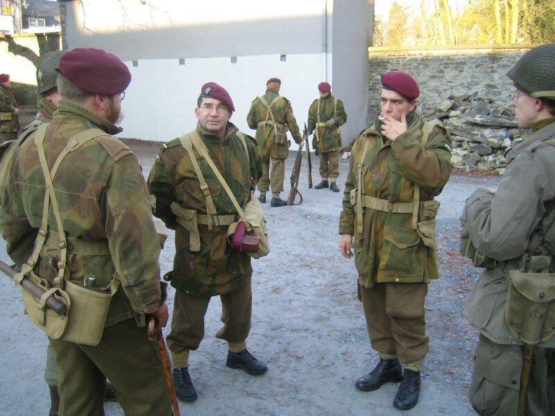 bastogne 2007 170
