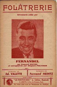 Fernandel__117_