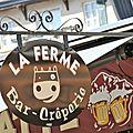 Haute Savoie - Chamonix