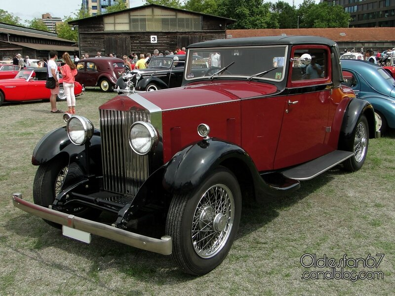 rolls-royce-20-25-fixed-head-coupe-doctor-1932-01