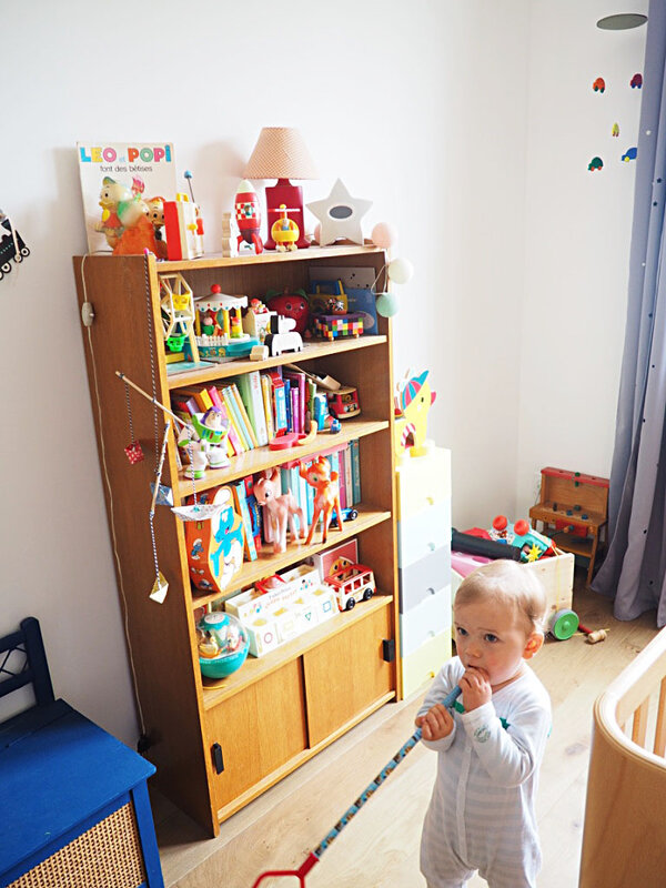 chambre-vintage-enfant-decoration-ma-rue-bric-a-brac