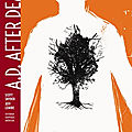 A.d after death de scott snyder et jeff lemire