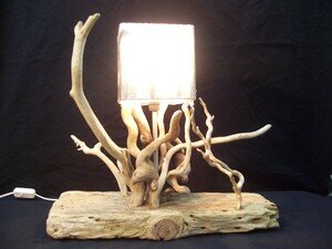 new_wood_lampes_001