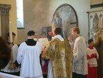 communions_F_te_Dieu_019
