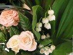 fleurs_fond_ecran_muguet_16
