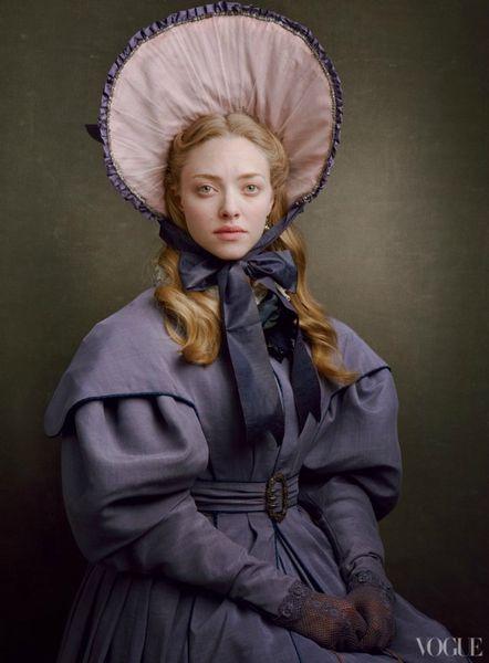 Les-Miserables-Cosette-550x747