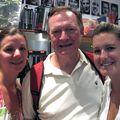 katie, Dean & Robyn, San Francisco, 29-07-09