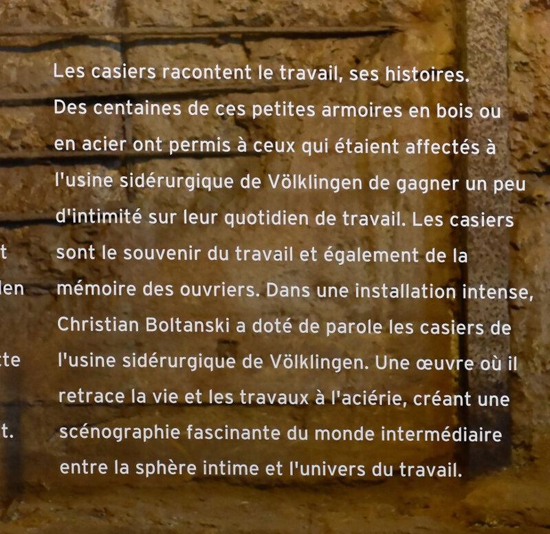Boltanski (7)