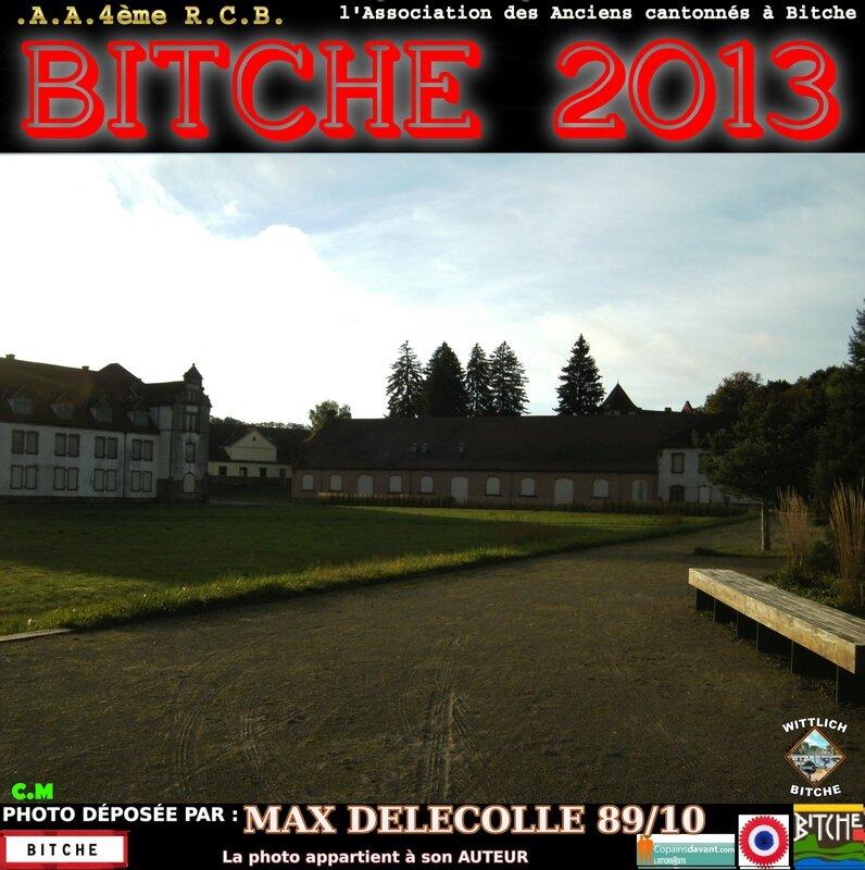_ 0 BITCHE 5077