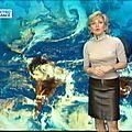 Eve cuir 0 1999