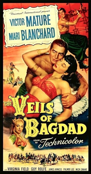 o_the-veils-of-bagdad-1953-94ea