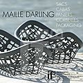 If.lab collection maille darling. ...... on se