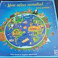 Un atlas tout animé