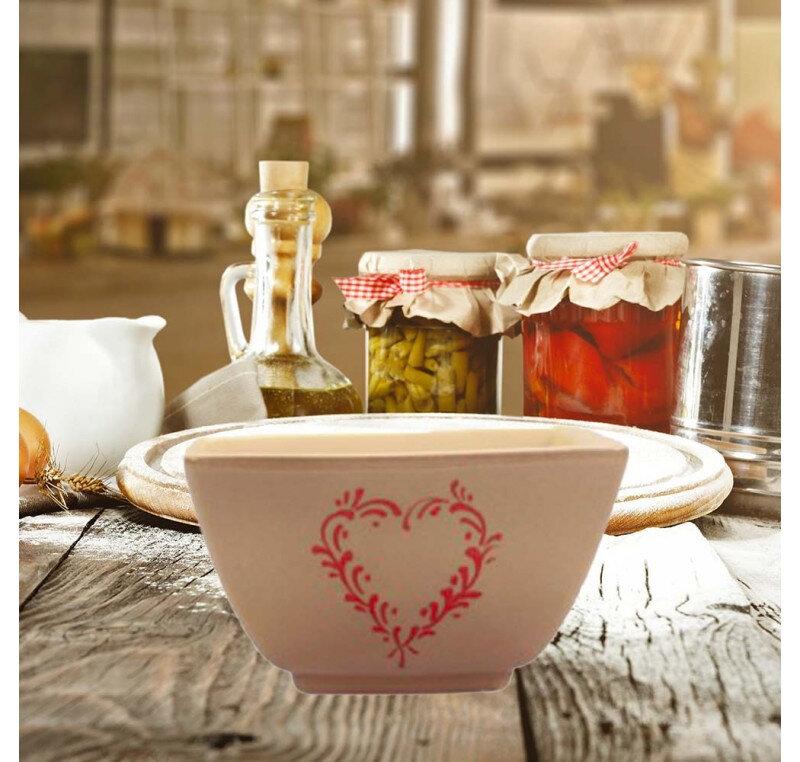 coupelle-poterie-alsacienne-coeur-d-alsace