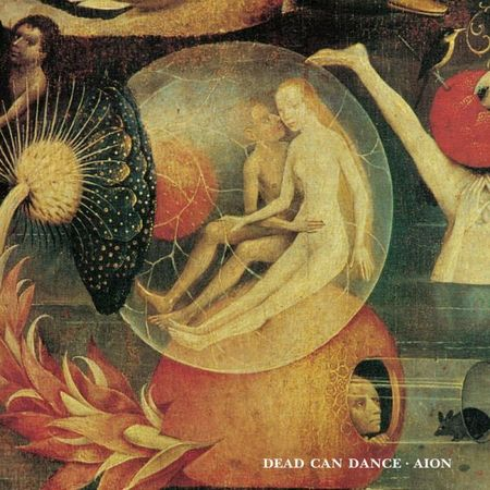 Dead_Can_Dance___Aion_cover