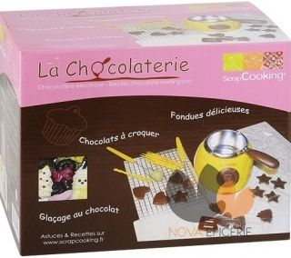 ar_la_chocolaterie_1351
