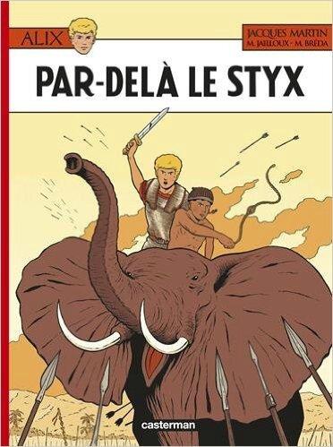pardelalestyx