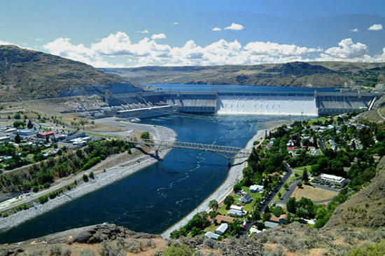 GrandCoulee_pic