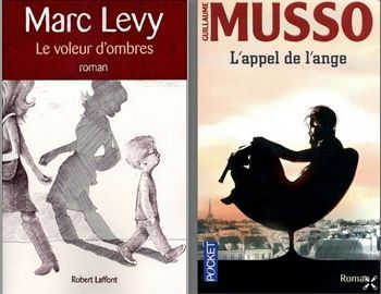 levy musso