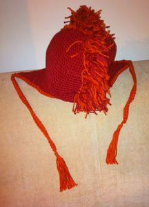 bonnets11