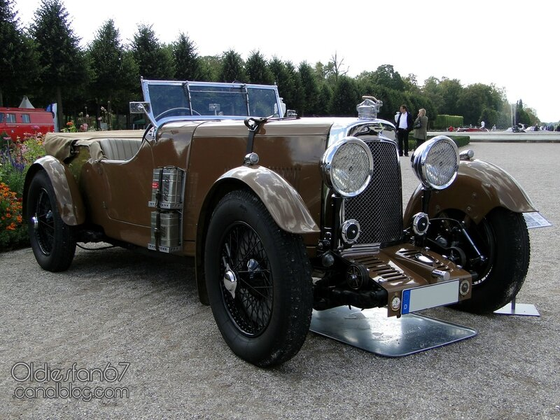 aston-martin-inter-le-mans-sport-1932-1