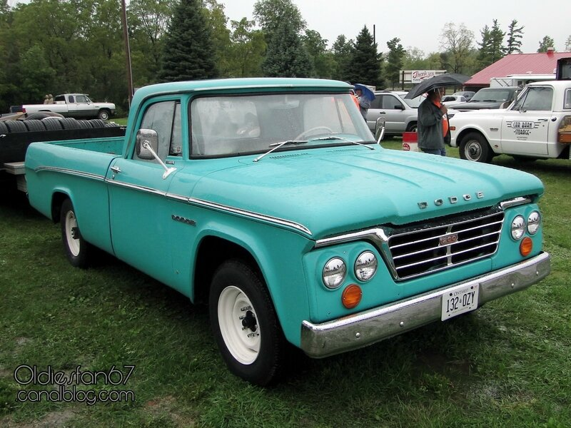 dodge-d200-sweptline-1962-1964-01