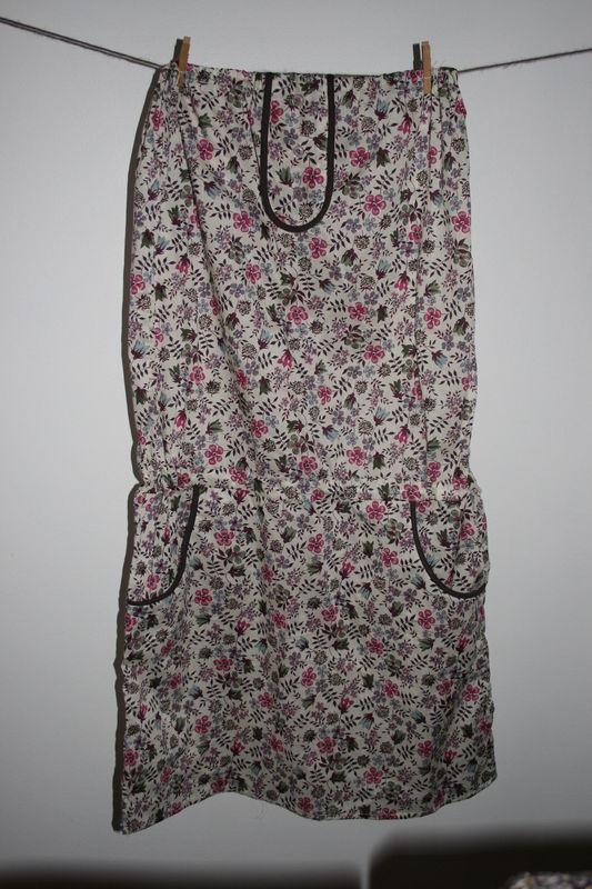 Robe bustier femme 2