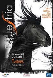 Equestria2011