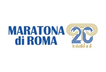 croppedimage340230-maratona-roma