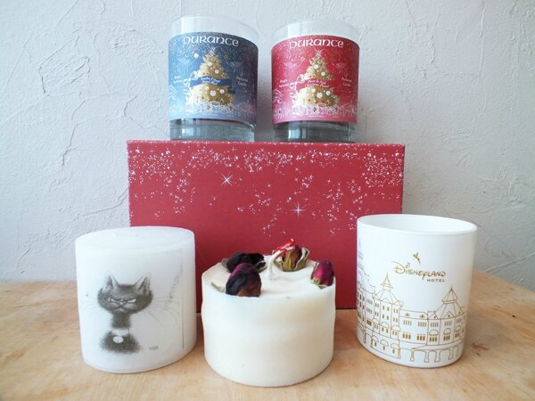 3 Mes cadeaux de Noël 2016 Ma Bulle Cosmeto