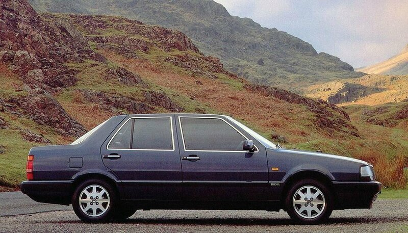 1984-1994-lancia-thema-turbo-4078_8908_969X727