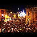 Dax, Feria, centre-ville (40)