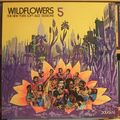 8 - David Murray - Wildflowers 5