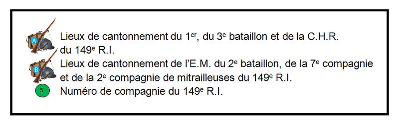 Legende_carte_journee_du_7_avril_1918