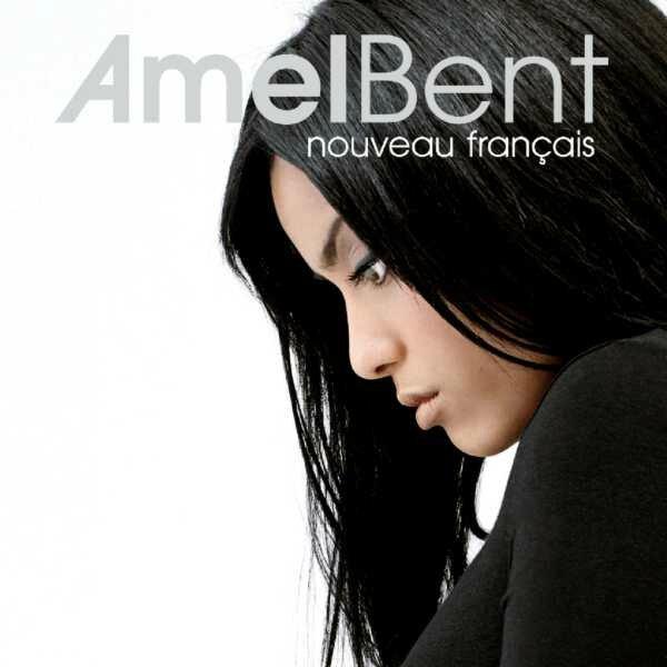 Amel - Nouveau Français - single
