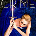 The winner's trilogy, book 2: the winner's crime