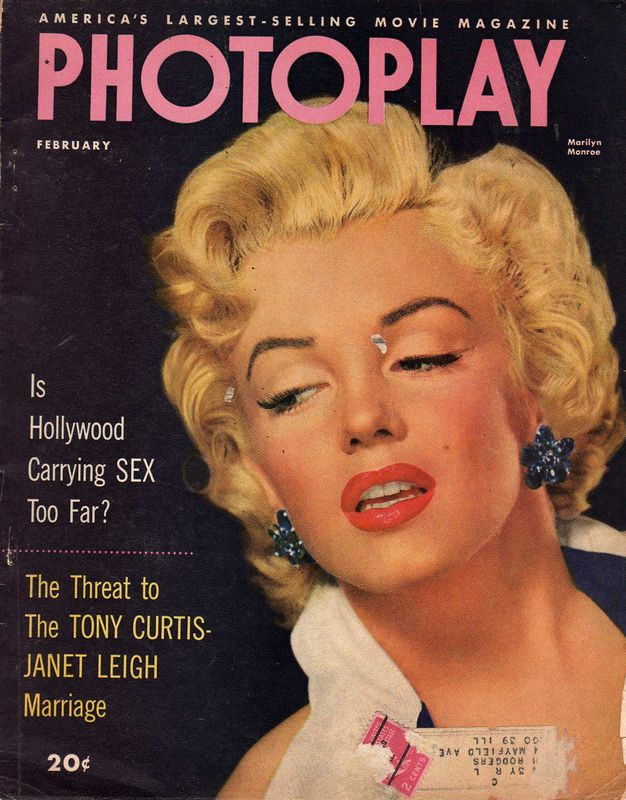 Photoplay 53