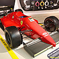 1987 - Ferrari Indy-CART V8 Turbo_17 [I] HL_GF