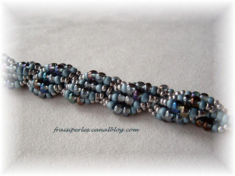bracelet_spirale_2