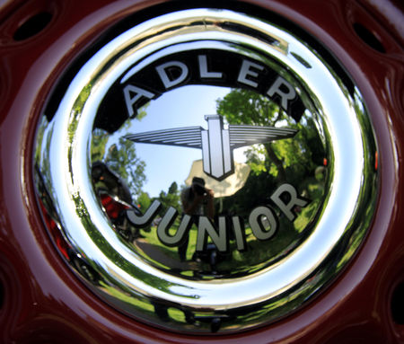 Adler_trumph_junior_cabriolet_de_1938__34_me_Internationnales_Oldtimer_meeting_de_Baden_Baden__03