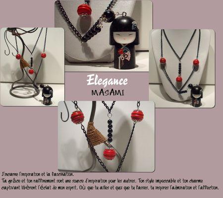 elegance_presentation